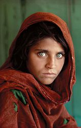 ng_afghan-girl_steve-mccurry.jpg