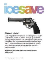 Icesave2