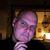 Bloggvinur - saxi
