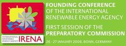 irena_Conference_2009