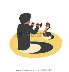 india-man-playing-flute-snake-450w-553541932.jpg