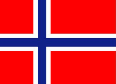 Norwegian%20flag