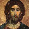 jesus kristur 1301705