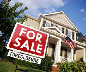 Bank-Foreclosures-Listings