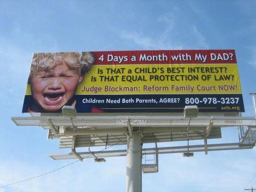 4 days pr month