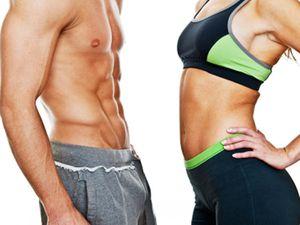 fit_bodies_1131798.jpg