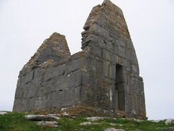 tombshrines