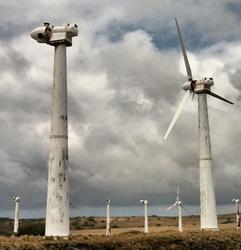 windmillsunnamed