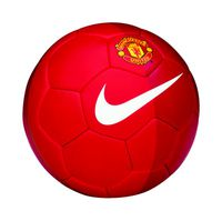 MAN%20UTD%20CLUB%20REPLICA