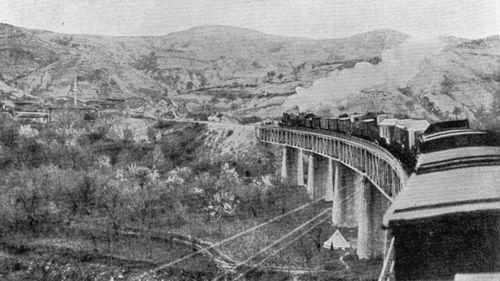 Rail1910