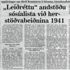 Mbl. 1998 Dímítrov