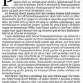 Fbl 090712 Svanhildur Hólm Stolið úr sjóðum almennings