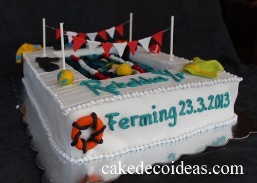 swimming pool cake kids 147m03 1195350.jpg