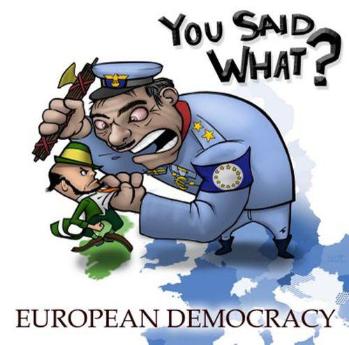 ireland-and-the-european-union