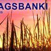 ...banki_dogun