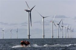 Wind-power_SEA