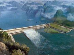 three_gorges_dam-1.jpg