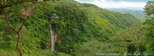 2 -malawi-panorama -pano-2 -lake-malawi -4-images -africa-059---africa-062---6439x2327---scuh-smartblend0000-7.jpg