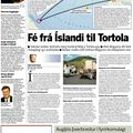 Moggi 090215 Fé til Tortola