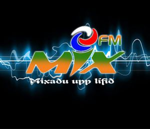 mix-fm2_copy.jpg