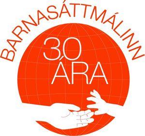 bsm30ara