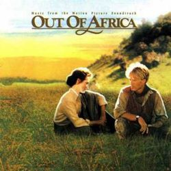 Out-of-Africa_cd