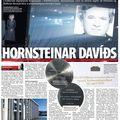 DV 090818 Davíð og dagsetningarnar