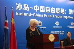 China-Iceland-Free-Trade-Agreement-Signed-2