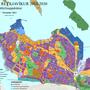 AdalskipulagREKzoom2010 2030