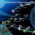 135701main satellite fleet lg