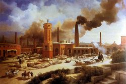 Industrial_revolution_1