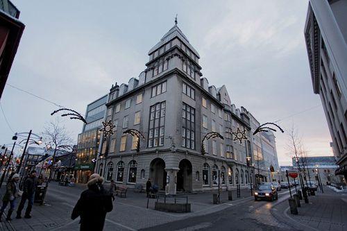 reykjavi 769 kurapo 769 tek.jpg