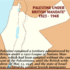 palestine-01