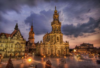 Dresden.Cathedral.original.21773
