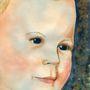 portrett af barni 0034