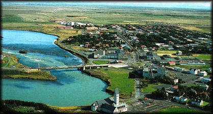 islandia selfoss 949002.jpg