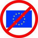 EU not for me or you