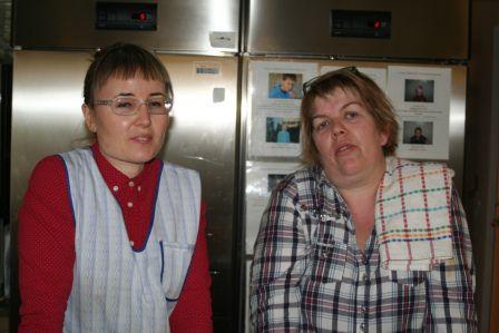 Landsmót í skólaskák 2011 100