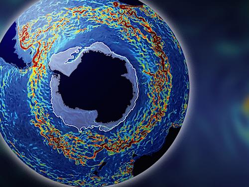 antarctic-ocean-circulation-model-800x600.png