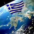 Blog Greece 0