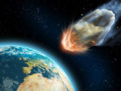 asteroid-hits-earth-2_692018.jpg