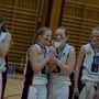 8flokkur Íslandsmeistarar2011 298