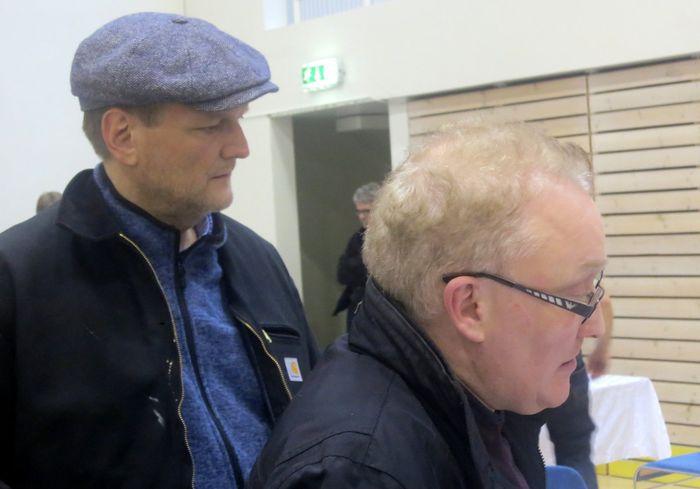 Íslandsmót skákfélag   Deildakeppnin haust 2013  ESE 13.10.2013 15 03 49