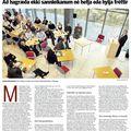Moggi 090927 Reykjavíkurbréf