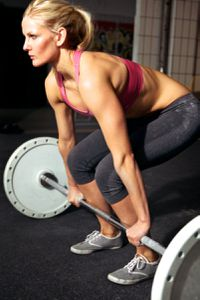 woman-strength-training.jpg