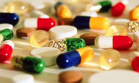 Тяжелые и легкие наркотики