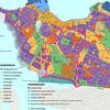 AdalskipulagREKzoomXx2010 2030