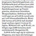 Moggi 090208 Agnes Lúðvík fjármál 1