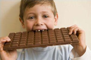 sugar_children.jpg