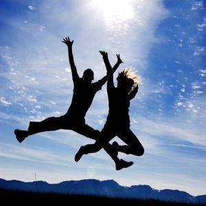 happy-people-jumping.jpg